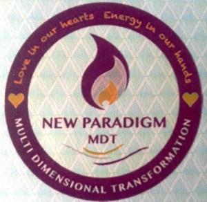 Шамбала школата по езотерични науки се нарича още Нова парадигма за мултиизмерно лечение