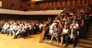Форум за Единение на Българите