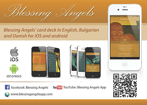flyer_blessing_angels