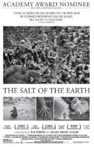 Солта на земята- филм за любовта и нашия път към планетарното съзнание