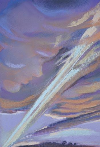 автор Дарина Янева www.artdarina.com
