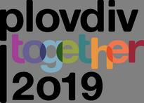 Астробюлетин подкрепя Пловдив-Европейска столица на културата 2019